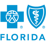 Global Consulting Alliance clients include Blue Cross Blue Shield of Florida