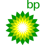 Global Consulting Alliance clients include BP