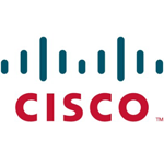 Global Consulting Alliance clients include Cisco Systems