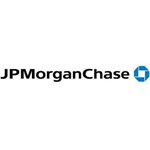 Global Consulting Alliance clients include JP Morgan Chase