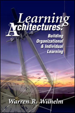 Learning Architectures by Dr. Warren Wilhelm