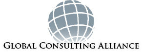 Global Consulting Alliance - helping companies better manage and empower their human assets