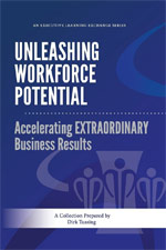 Unleashing Workforce Potential