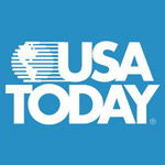 Global Consulting Alliance clients include USA Today