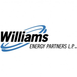 Global Consulting Alliance clients include Williams Energy